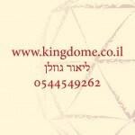 BC_kingdome1_back2
