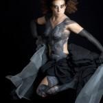 Photographer: Danielle Raab  Model: Tal Asher