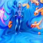 fire_in_water1