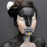 אמנית: מיטל מדמון-פיין